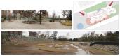 Skatepark-Cuacthemoc-L1