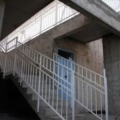 escalera-servicio